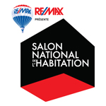 Salon National L'Habitation